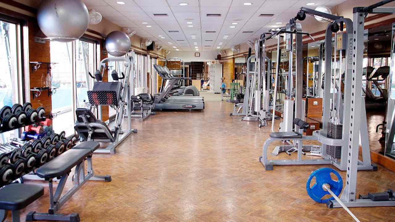 Use of visor, 6-feet distance between equipment in Centre's guidelines for re-opening gyms, yoga institutes