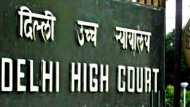 Centre to slap recovery notice on Vedanta's Cairn Oil and Gas after Delhi HC judgment