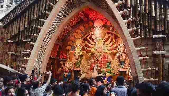 Mahalaya 2020 date, time, significance: Why Durga Puja has been pushed back by over a month