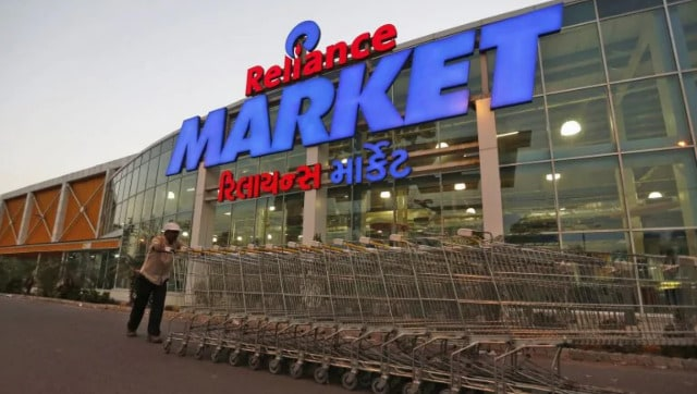 Silver Lake's co-investors to add another Rs 1,875 crore investment in Reliance Retail