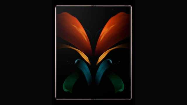 Samsung Galaxy Z Fold 2 launch event LIVE Updates: Expected to be priced at Rs 1,70,000 approximately