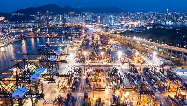 US-China trade war: WTO says American tariffs on Beijing in 2018 broke global trade rules