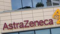AstraZeneca's COVID-19 vaccine trial paused after 'potentially unexplained' adverse reaction in participant