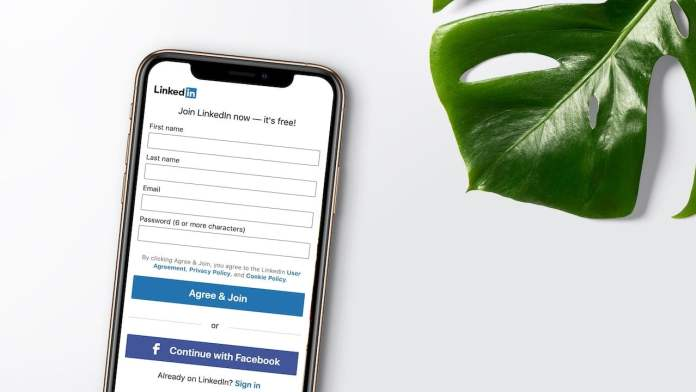 After Facebook, data of 500 million LinkedIn users appears online; company says not a LinkedIn data breach