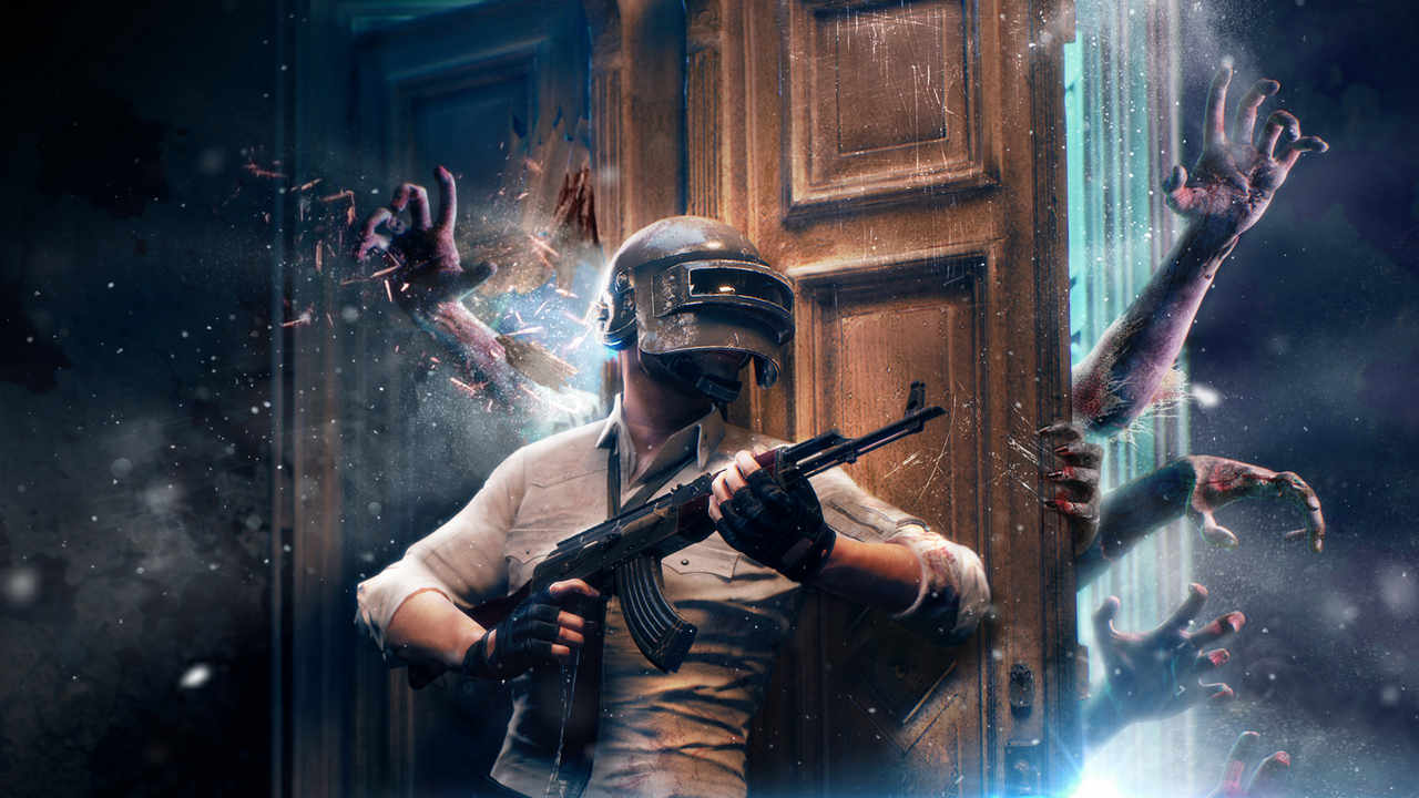 Is PUBG Mobile India really launching this week? Here's everything we know so far- Technology News, Gadgetclock