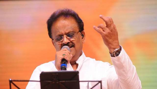 SP Balasubrahmanyam passes away: Legendary singer's tune was once a lesson in deciphering custom whilst holding with the days