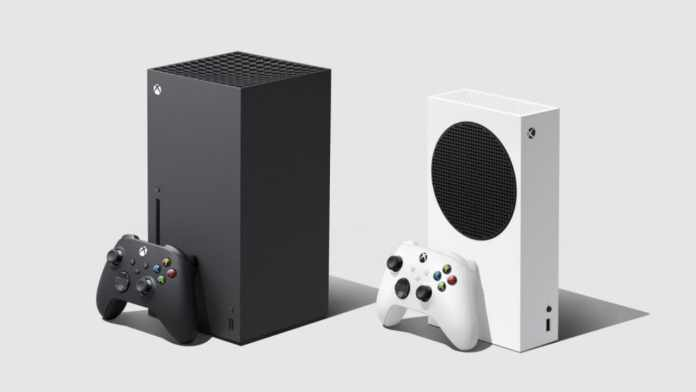 Xbox Series X, Series S now available in India, priced starting at Rs 34,990: All you need to know