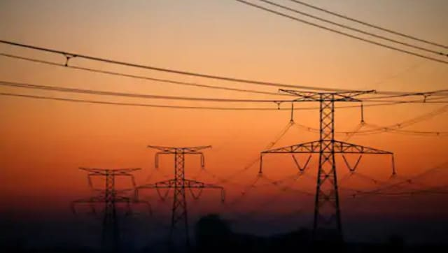 Pakistan blackout: Several cities plunge into darkness following power outage; restoration work underway