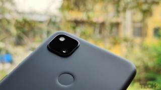 Google Camera 8.1 stops using Pixel 4a and Pixel 5's ultrawide lens for astrophotography- Technology News, Gadgetclock