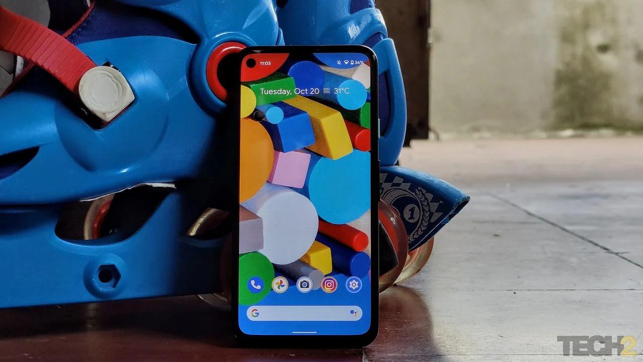 Best deals on Google Pixel 4a, iQOO 3, Realme X50 Pro and more- Technology News, Gadgetclock