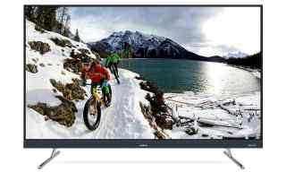 A decent Android TV with exceptional audio output by Onkyo- Technology News, Gadgetclock