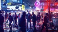 Watch Dogs: Legion first impressions | Believe the hype, it's worth a butcher's at the very least