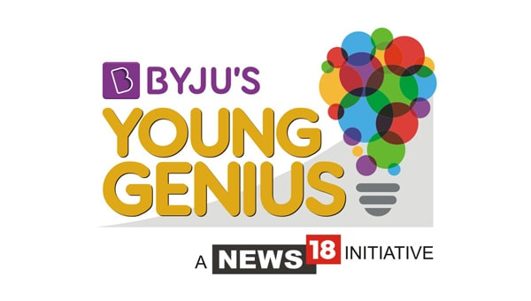 BYJU'S Young Genius Is Looking for Young Prodigies from Across India
