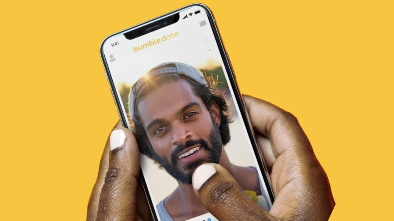 Bumble security flaw left users' location data, profile pictures exposed for over six months- Technology News, Gadgetclock