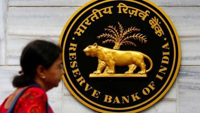 RBI Office Attendant 2020: Admit card released at rbi.org.in; check steps to download