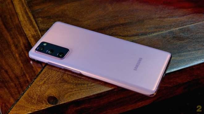 Best phones under Rs 50,000 (Dec 2020)- Technology News, Gadgetclock