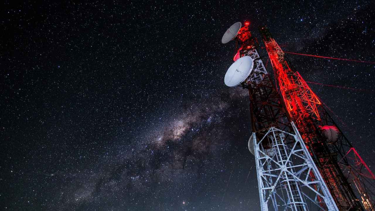Fast radio burst detected in the Milky Way is repeating, scientists confirm- Technology News, Gadgetclock