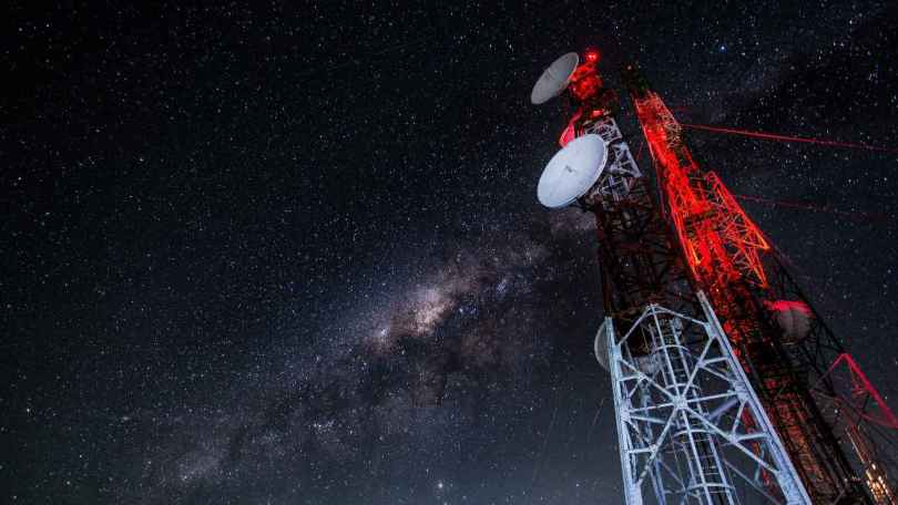 Fast radio burst detected in the Milky Way is repeating, scientists confirm
