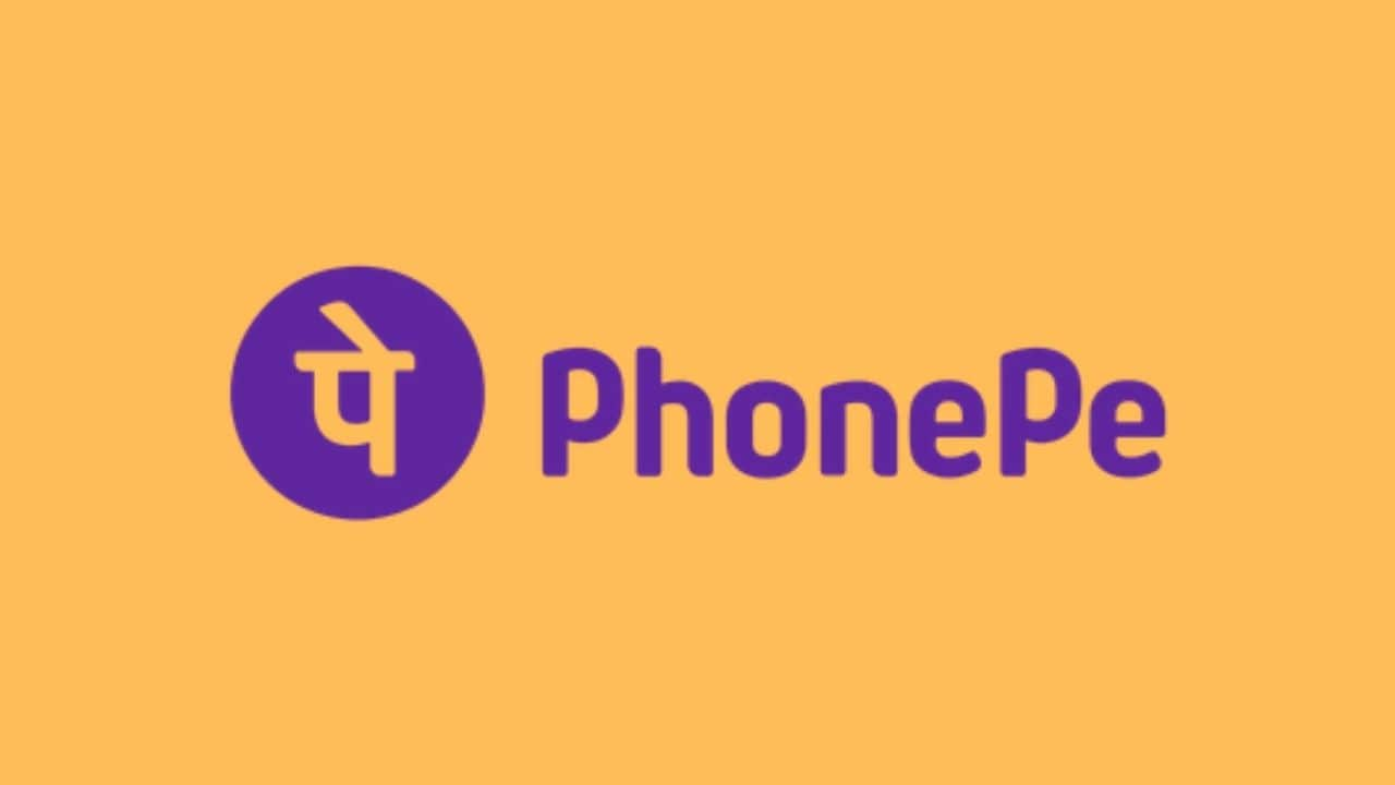 PhonePe raises 0 million in a new funding round led by Walmart, becomes a separate entity