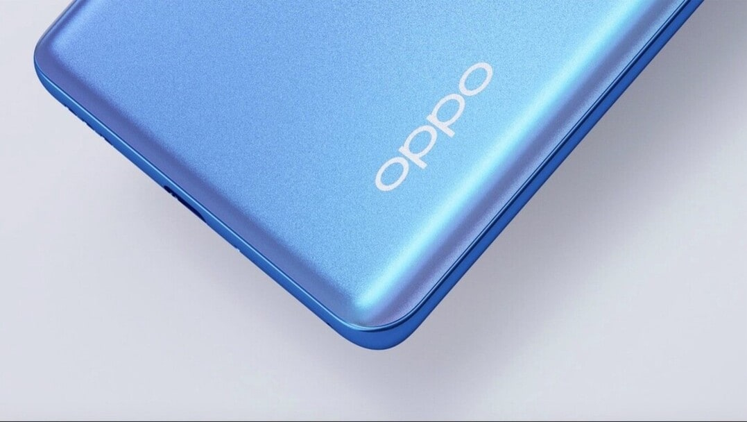 OPPO Reno5 Pro 5G is a Fierce Videography Marvel That Will Unleash a World of Infinite Possibilities- Technology News, Gadgetclock