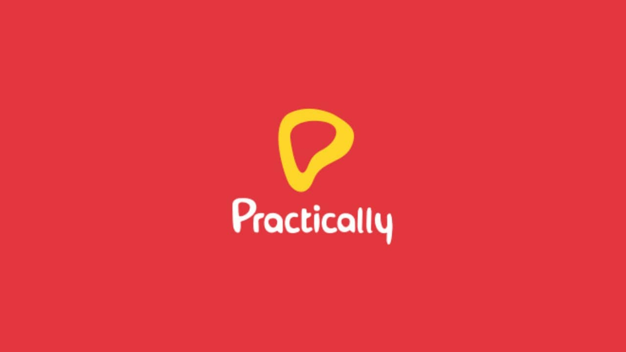 Practically raises  million in funding round led by deep tech investor Siana Capital