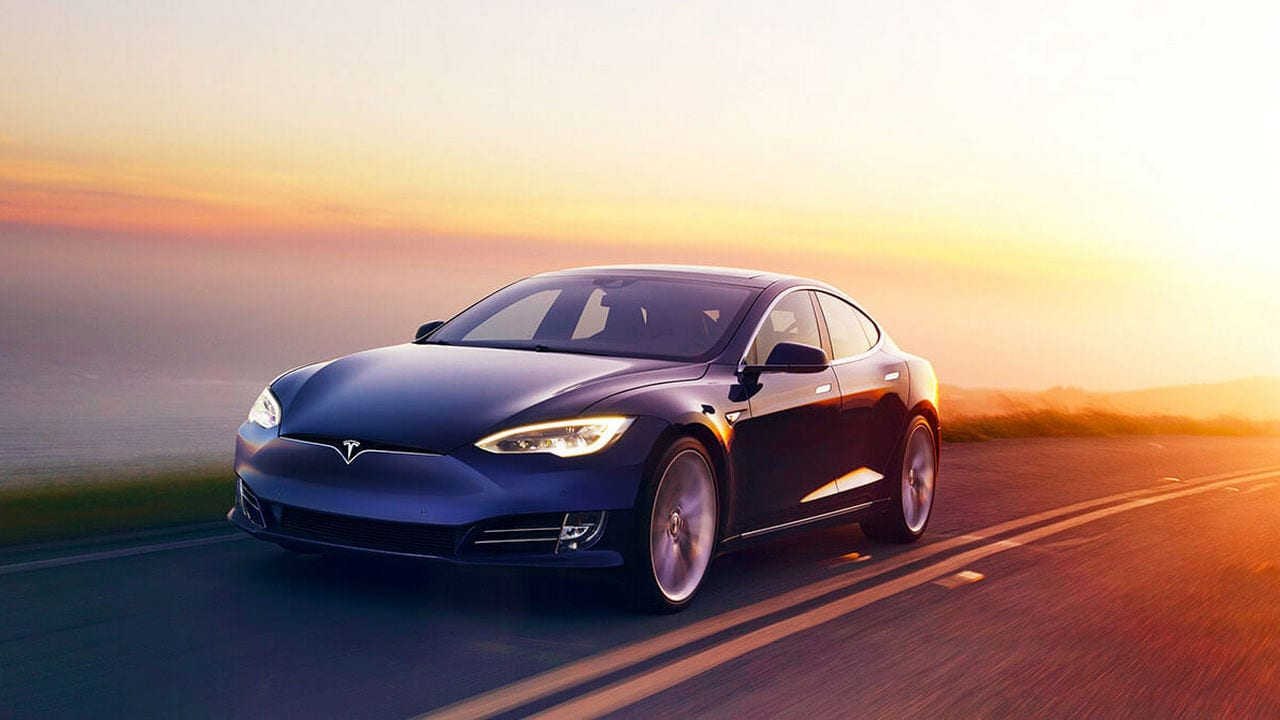 Tesla sets up its Indian subsidiary in Bengaluru, Karnataka govt confirms company's R&D centre, assembly plant will be set up soon