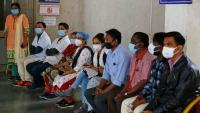 Coronavirus LIVE updates: India reports 16,838 new cases, 113 deaths in a day; COVID-19 tally nears 1.12 cr