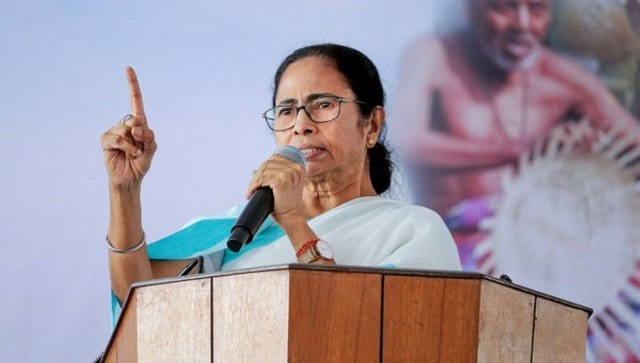 West Bengal announces lockdown from today: Public transport to be shut, markets to be open from 7 am to 10 am
