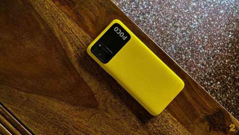 Flipkart Smartphones Carnival: Best deals on Poco M3, iPhone 12 Pro Max, Mi 10T and more