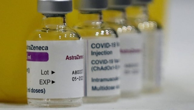 astrazeneca vaccine has higher efficacy
