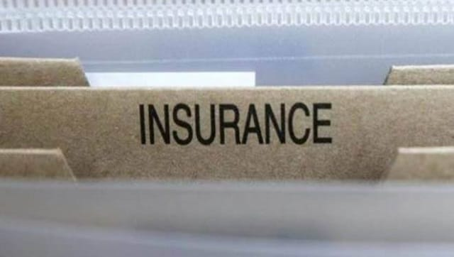 Centre amends Insurance Ombudsman Rules; consumers can now file complaints digitally