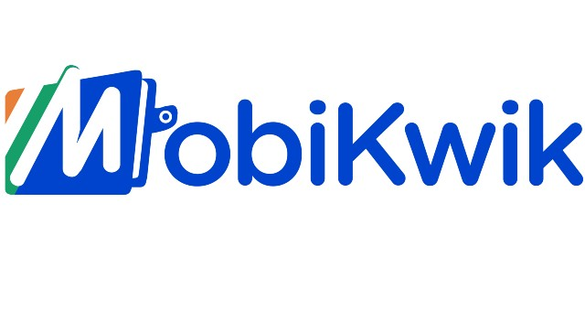 Hackers leak data of 9.9cr Indians allegedly from Mobikwik database, company rejects claim