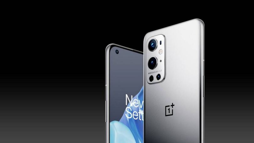 OnePlus 9R receives Oxygen OS 11.2.1.2 update with improved camera, security patch and more- Technology News, Gadgetclock