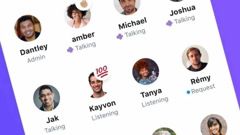 Twitters Space audio chat room feature might go public for both iOS and Android users from next month