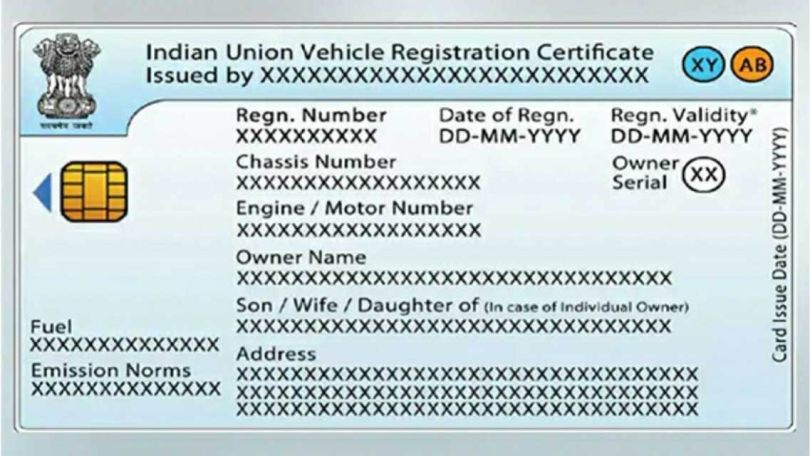 Validity of driving licence and other vehicle documents extended to 30 June, 2021