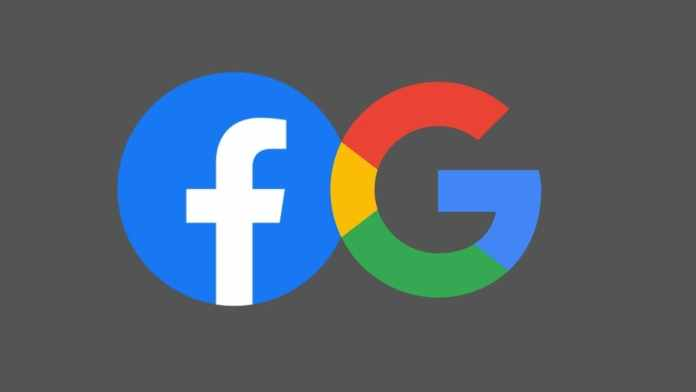 Google, Facebook unveil plans for two new undersea data cables to link Singapore, Indonesia and North America