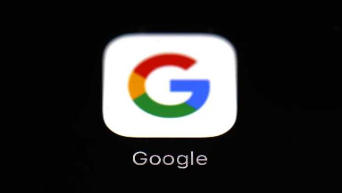 Google pulls out of Mobile World Congress 2021 due to COVID-19 travel restrictions and protocols