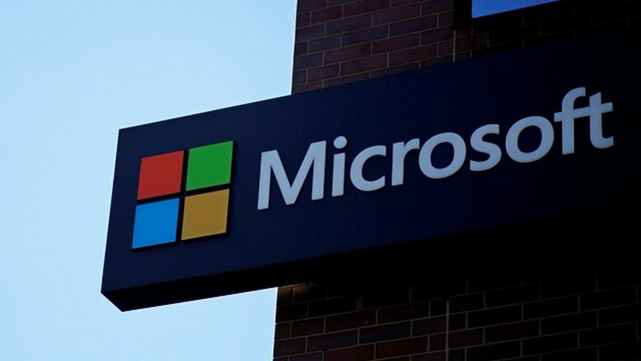 Microsoft pledges to store European cloud data in EU amid unease over reach of US legislation on personal data- Technology News, Gadgetclock