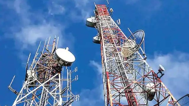 Government of India gives nod to local telecom operators for 5G trials-Business News , GadgetClock