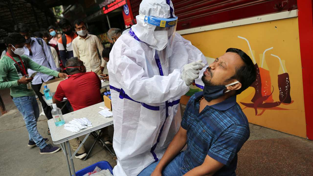 Indecision, poor coordination at the start of outbreak led to over 3 million deaths, say experts-Health News , GadgetClock