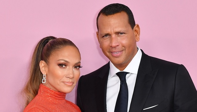 Jennifer Lopez, Alex Rodriguez call off engagement: 'We are better as friends'