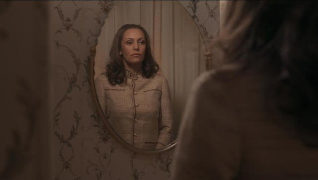 Madame Claude movie review: Sagging pace, loose ends no match for real life-thrills of France's infamous brothel-keeper