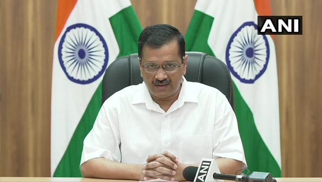 COVID-19 positivity rate in Delhi down to 12%, 8,500 new cases recorded today, says Arvind Kejriwal-India News , GadgetClock