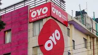 NCLT initiates insolvency proceedings against OYO subsidiary; company files appeal