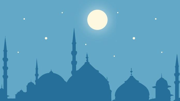 Ramadan 2021: Wishes and messages to share with friends and mark start of holy month