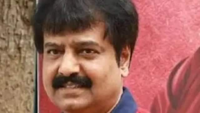Actor Vivek's fans question vaccine safety after actor dies following inoculation; grief grips Tamil Nadu-Entertainment News , GadgetClock""