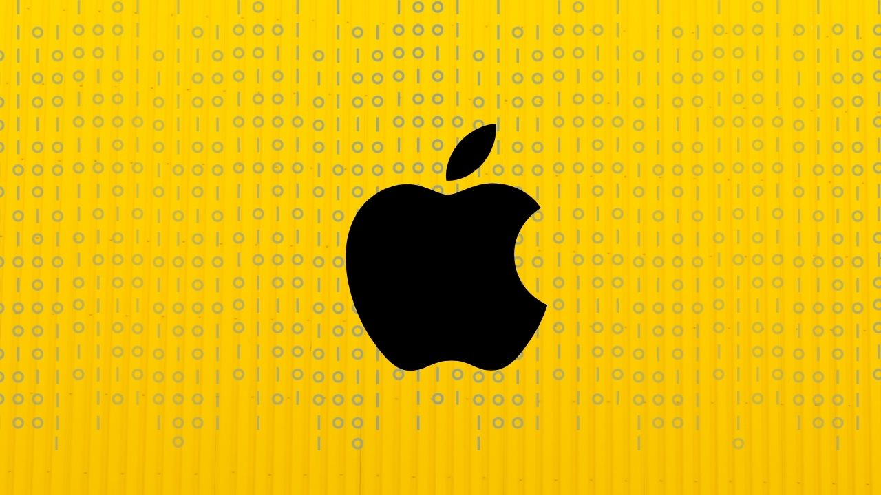 Apple targeted in a  million ransomware attack, hackers get access to schematics of future products- Technology News, Gadgetclock