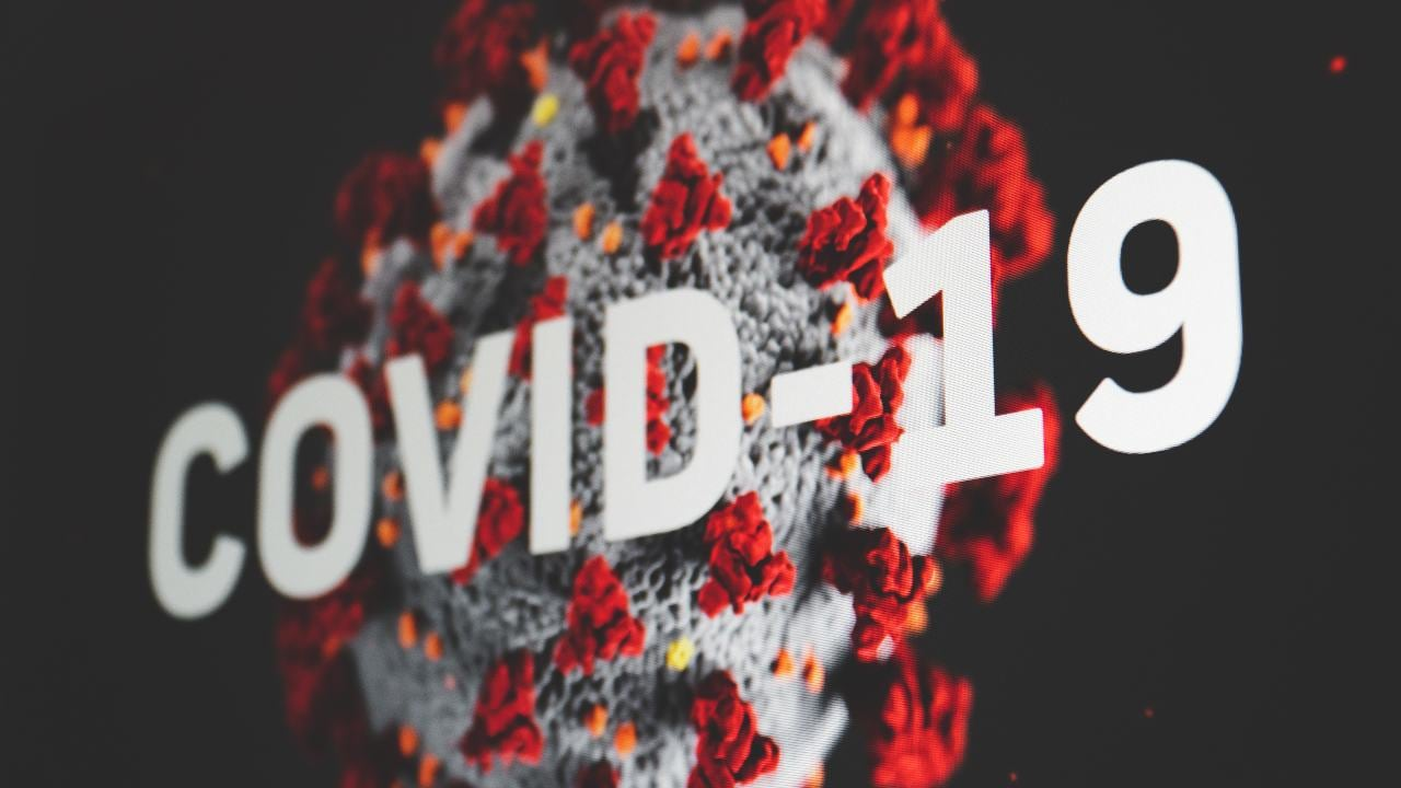 COVID-19 variant responsible for India's massive outbreak found in 44 countries: WHO-India News , GadgetClock