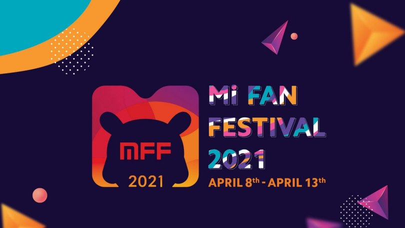 Mi Fan Festival 2021 sale is now live on Mi.com: Offers, flash sales and more