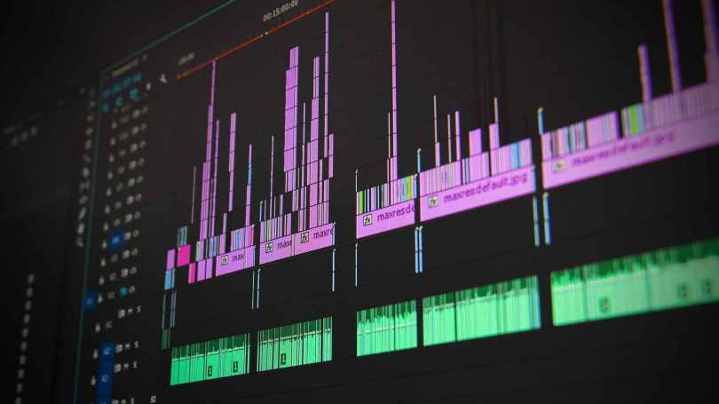 Adobe launches updates for audio-video tools, Audition now runs natively on Apple M1- Technology News, Gadgetclock
